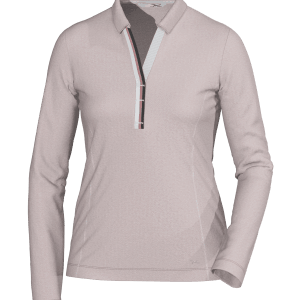 Brax dames polo palmine