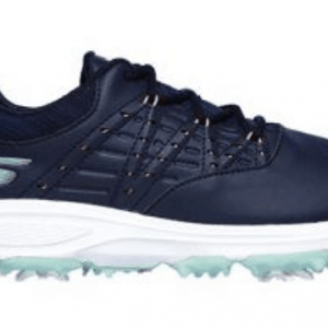 Skechers go golf damesschoen navy (17001)