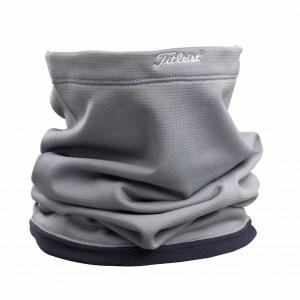 Titleist snood/neck warmer grey