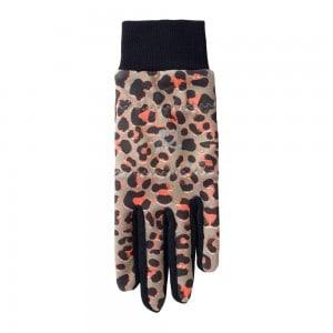 Daily leona glove