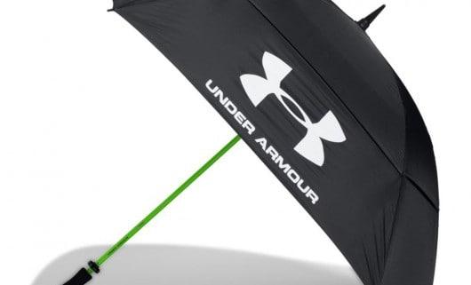 Under armour paraplu
