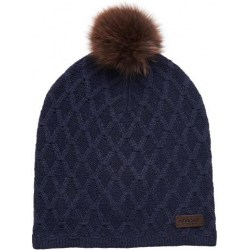 Abacus ladies avondale knitted hat