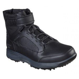 Skechers go golf torque winterlaars