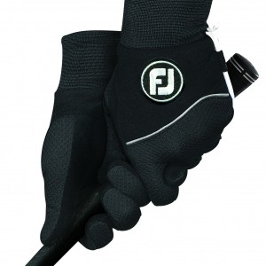 FootJoy Wintersof heren