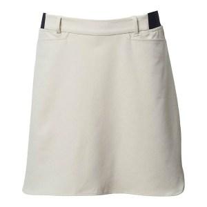 88% polyester, 12% spandex moisture control ultralight stretch flexfit waist