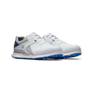 Golfschoenen